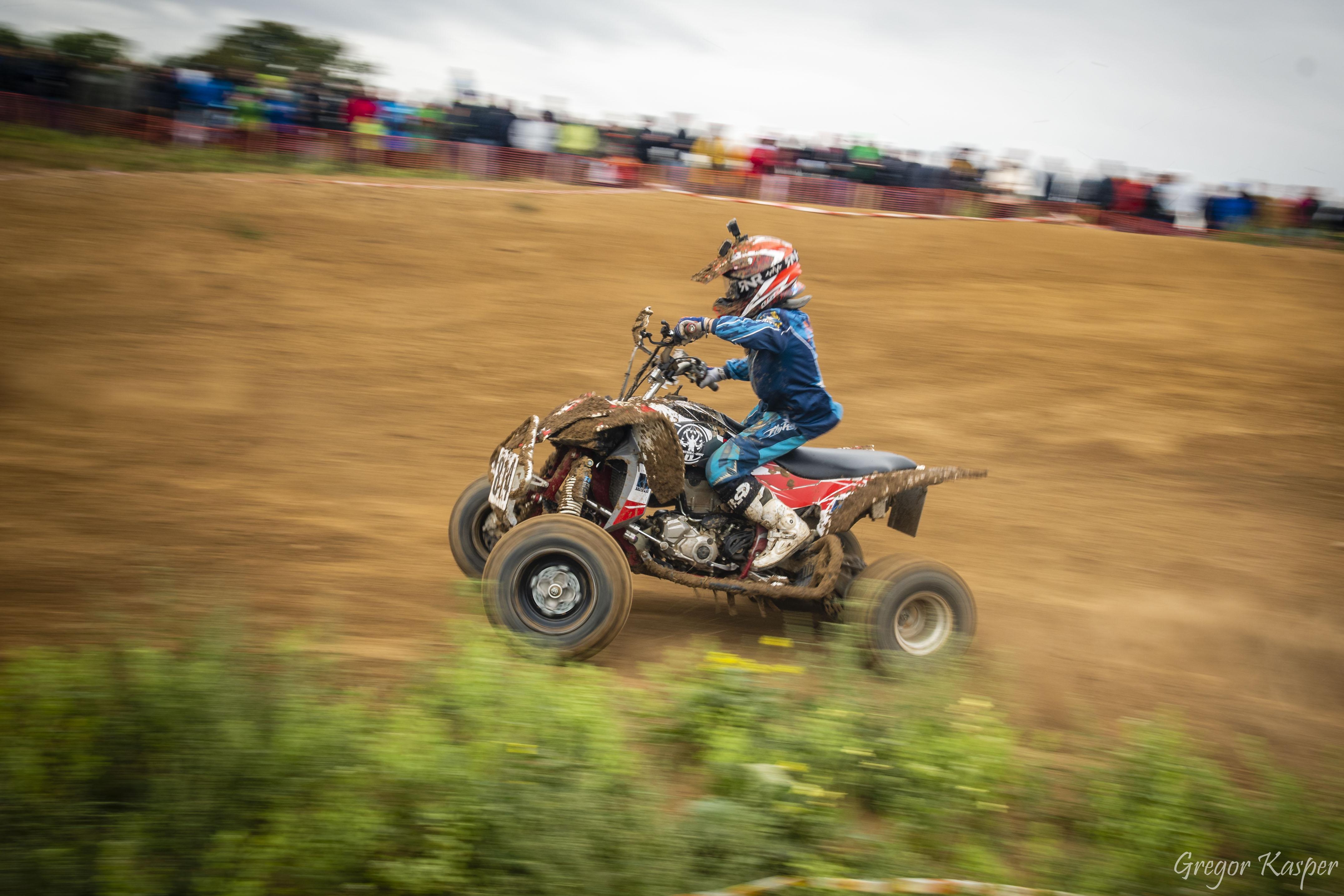 Motocross-730