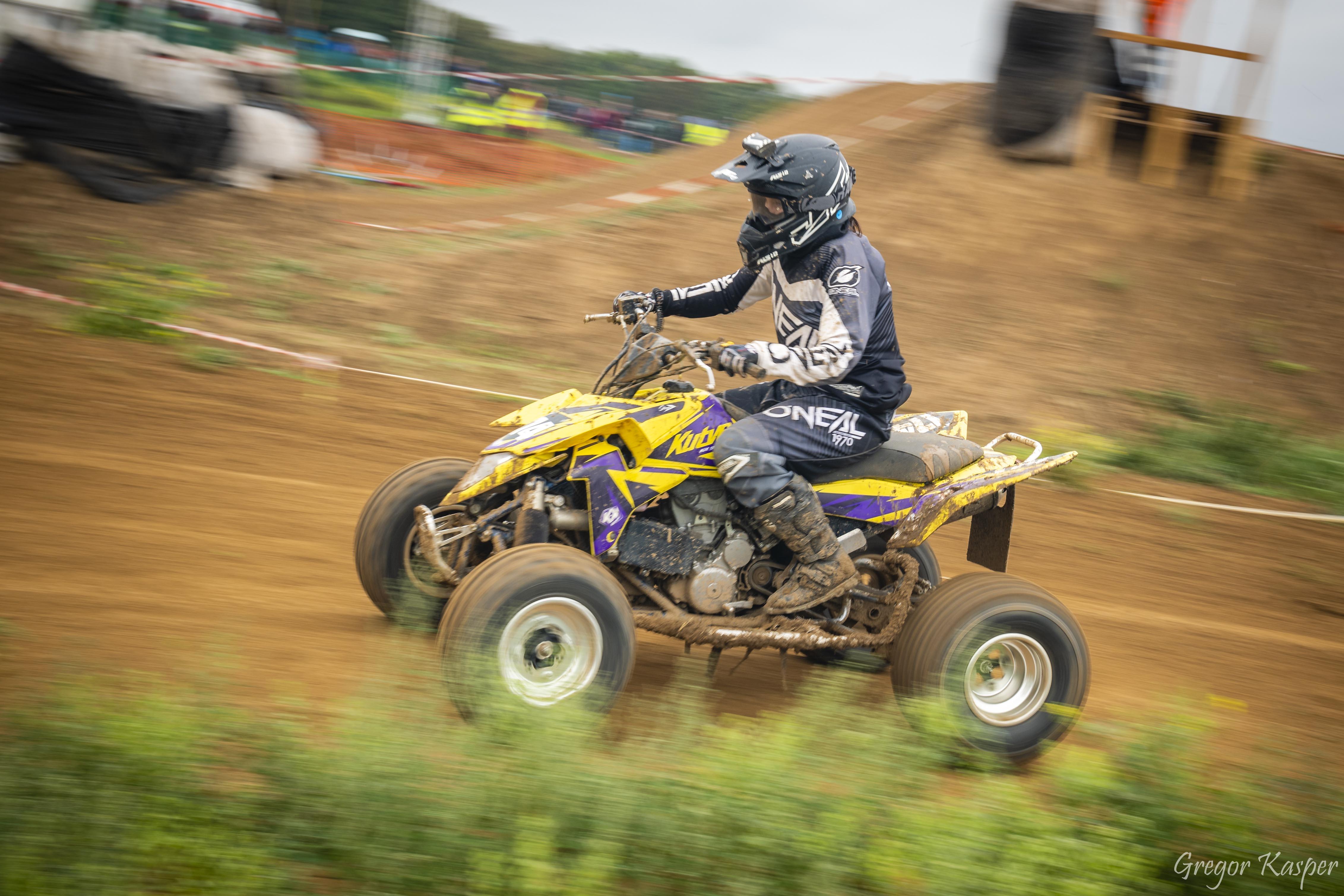 Motocross-733