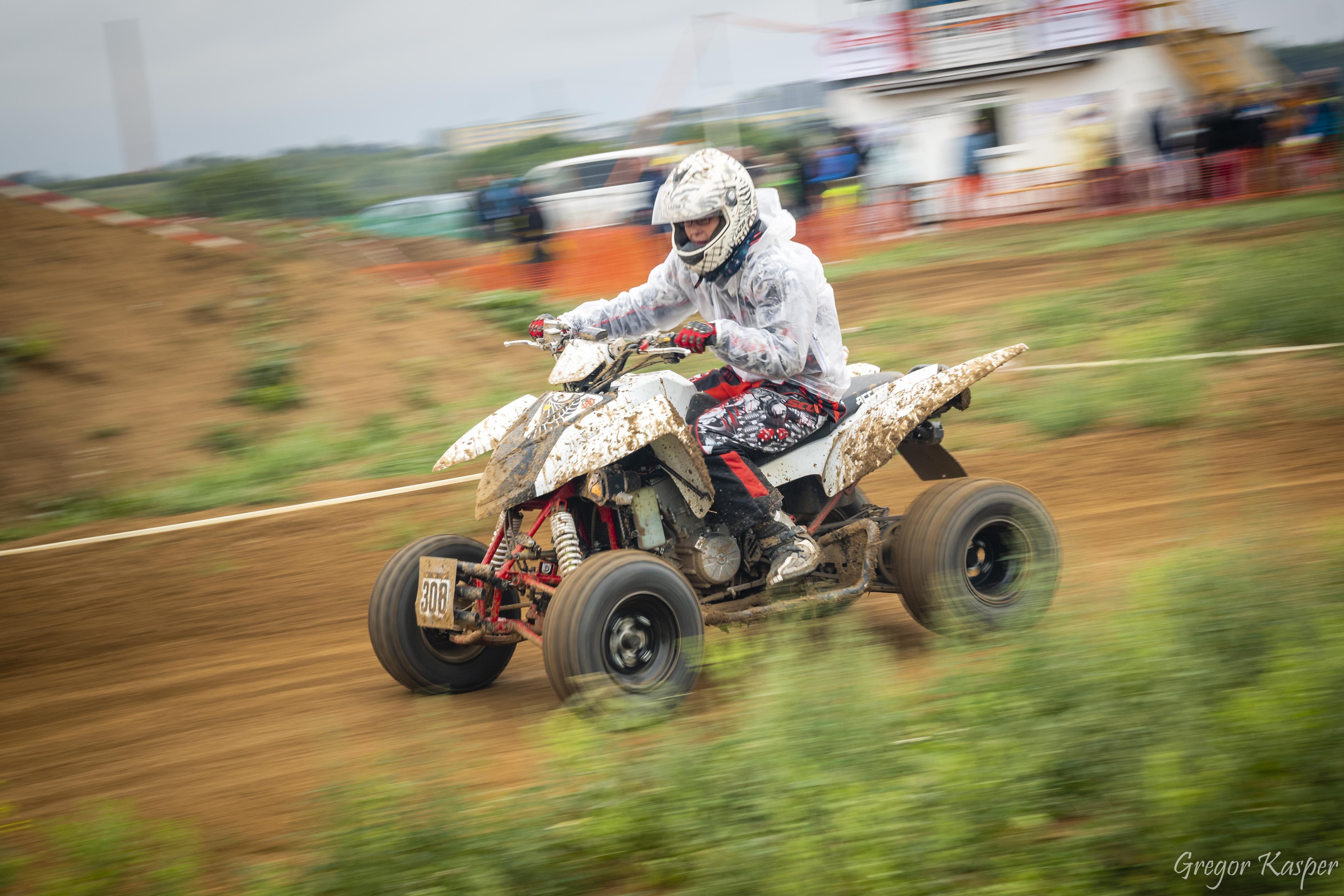 Motocross-734