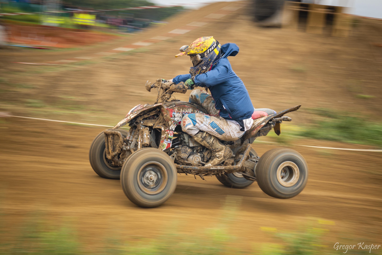 Motocross-736