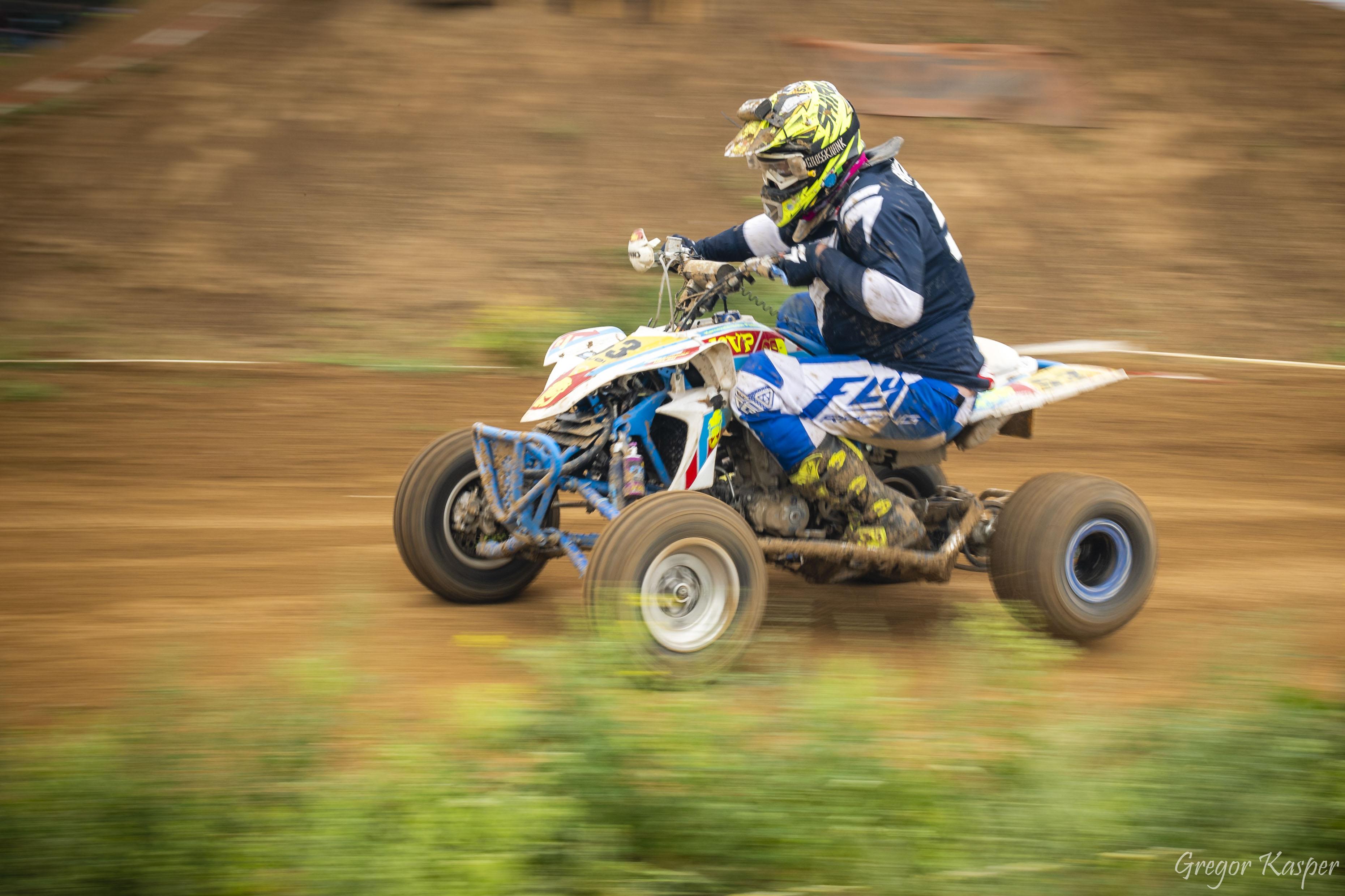 Motocross-737