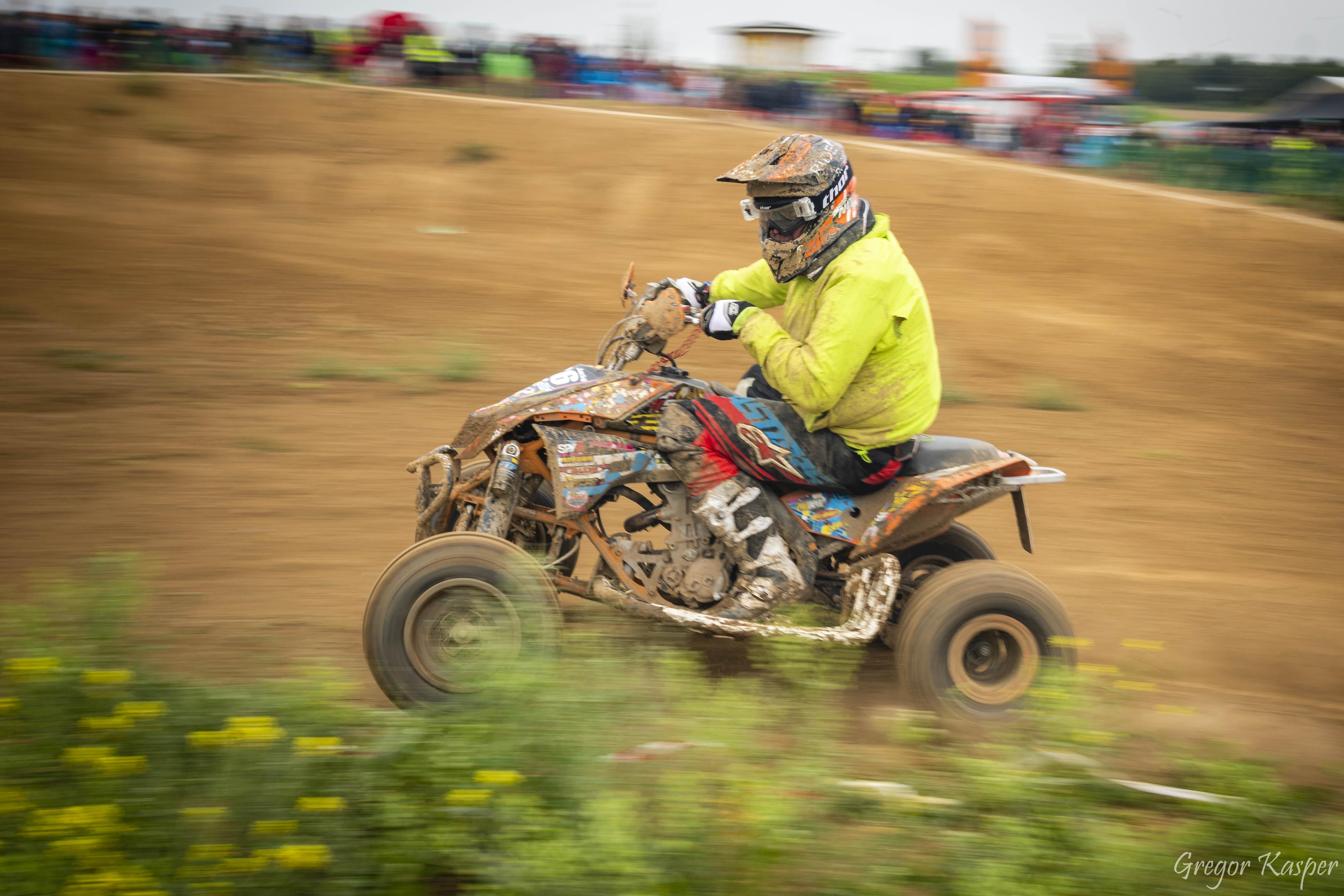 Motocross-739