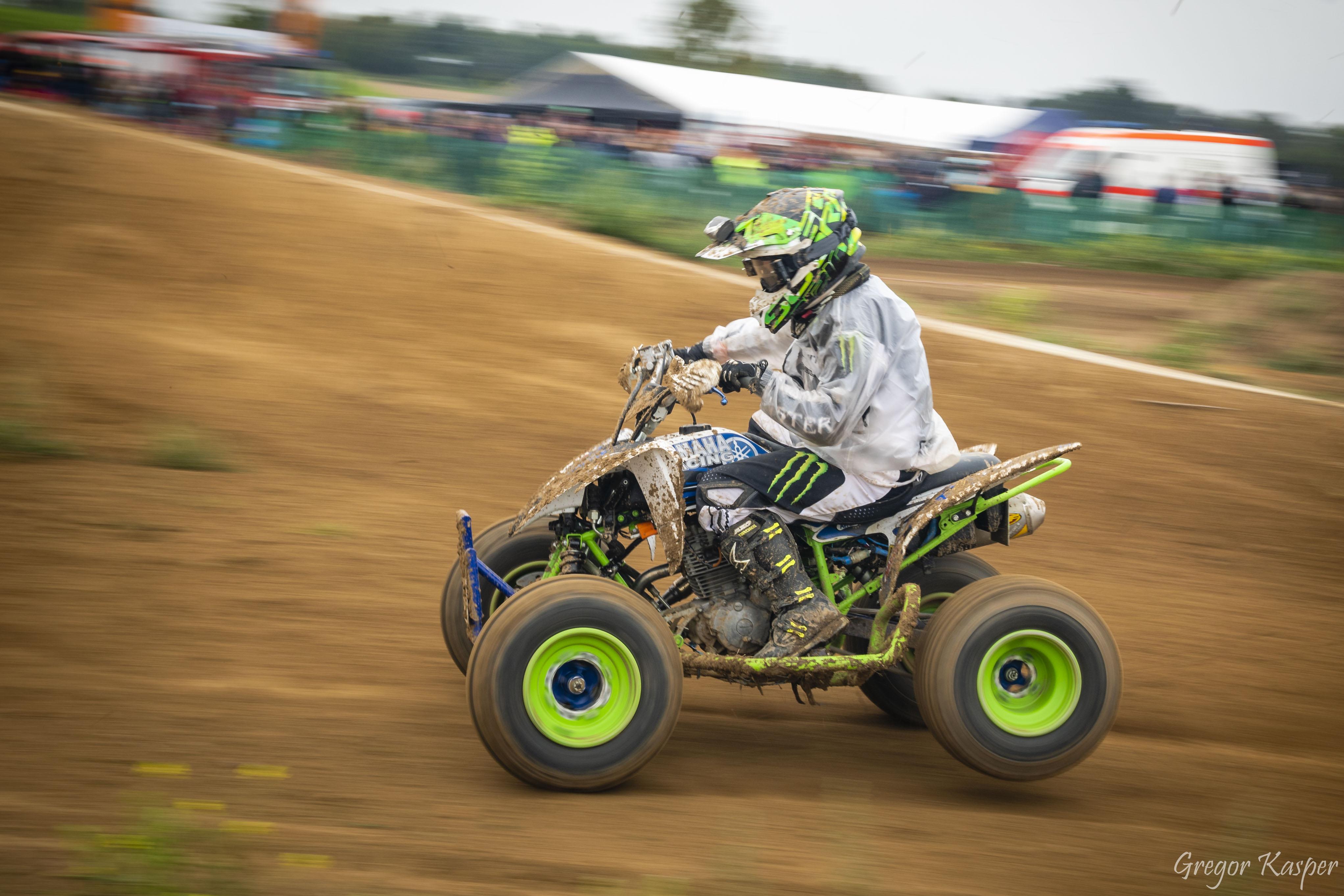 Motocross-741