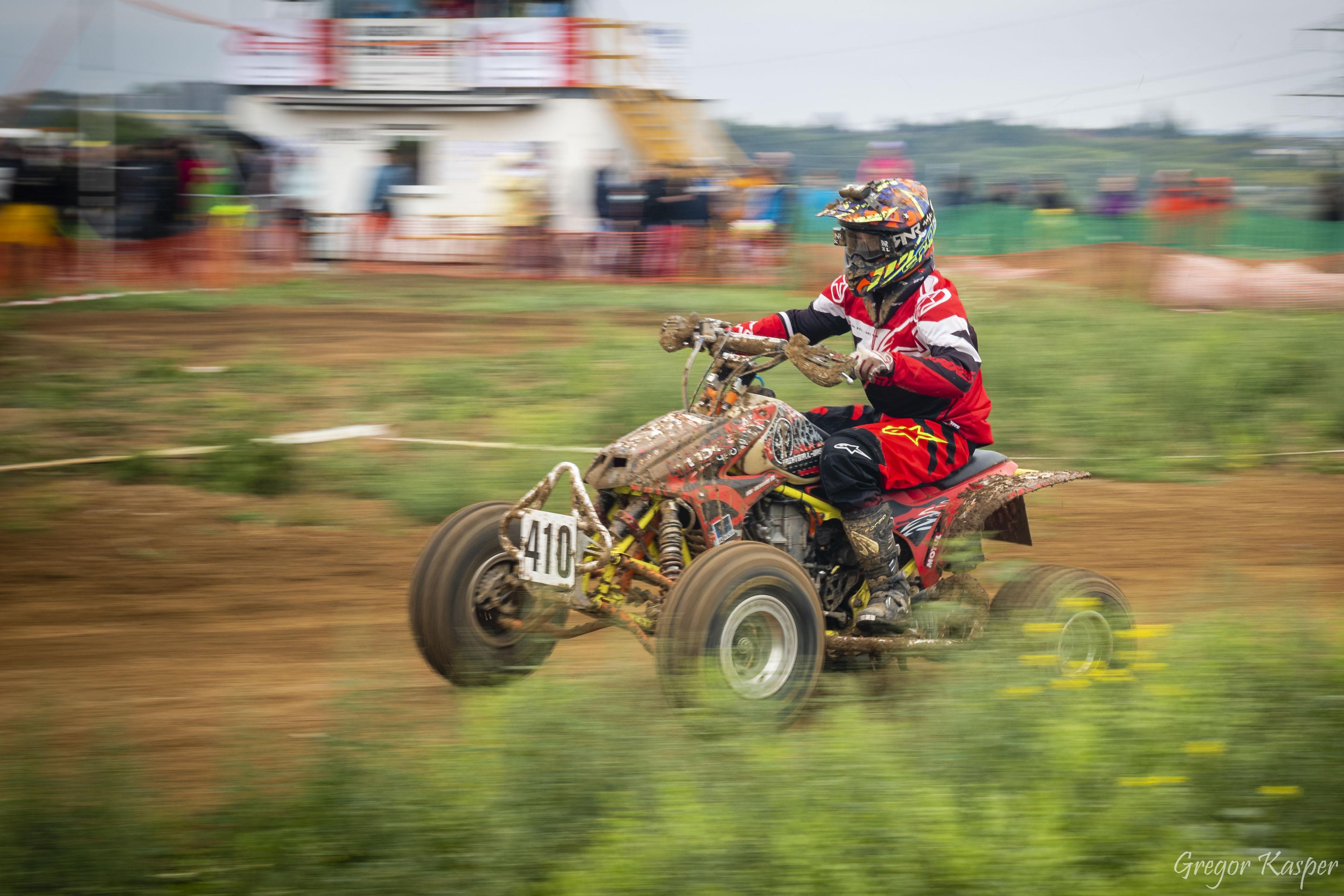 Motocross-742