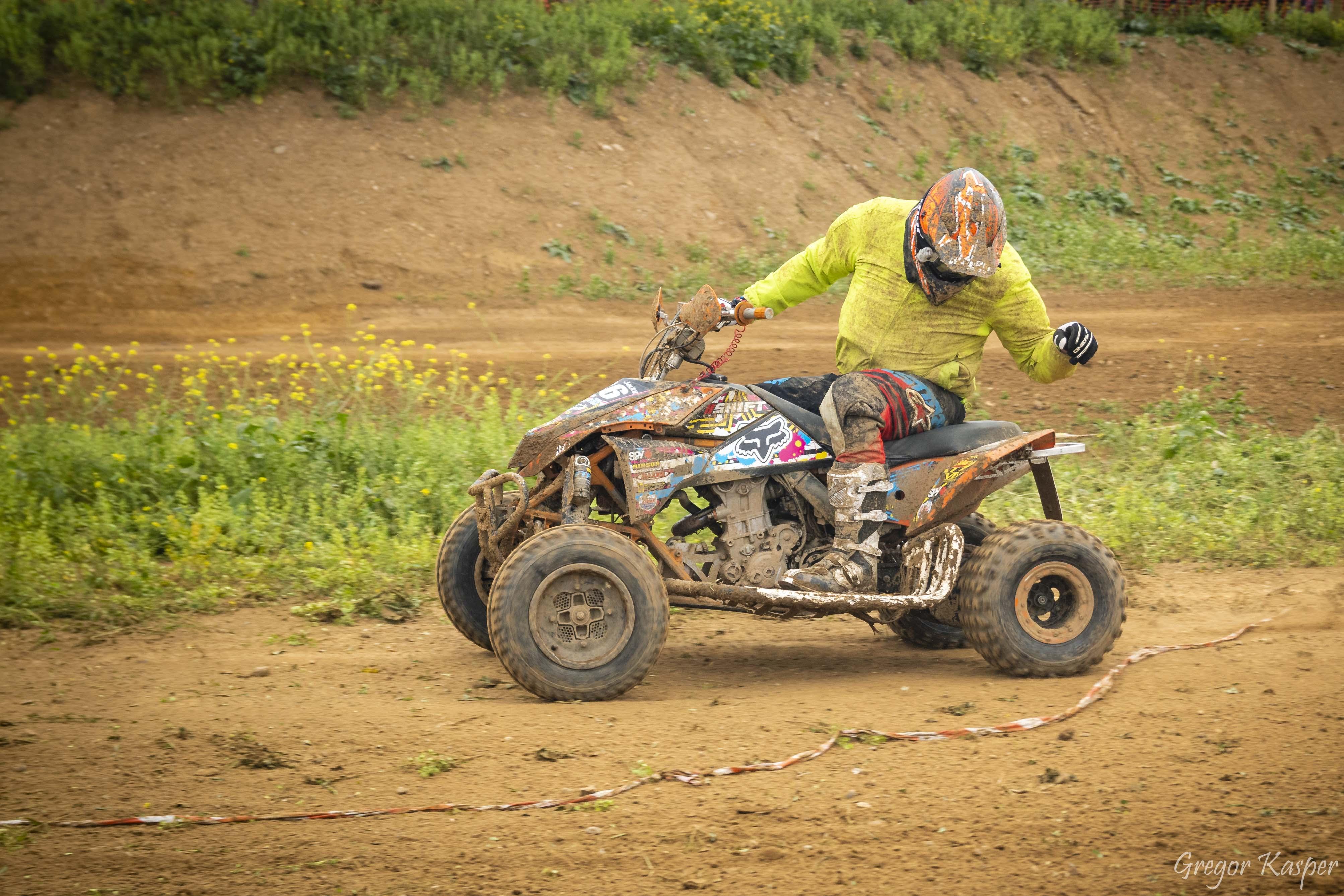 Motocross-744