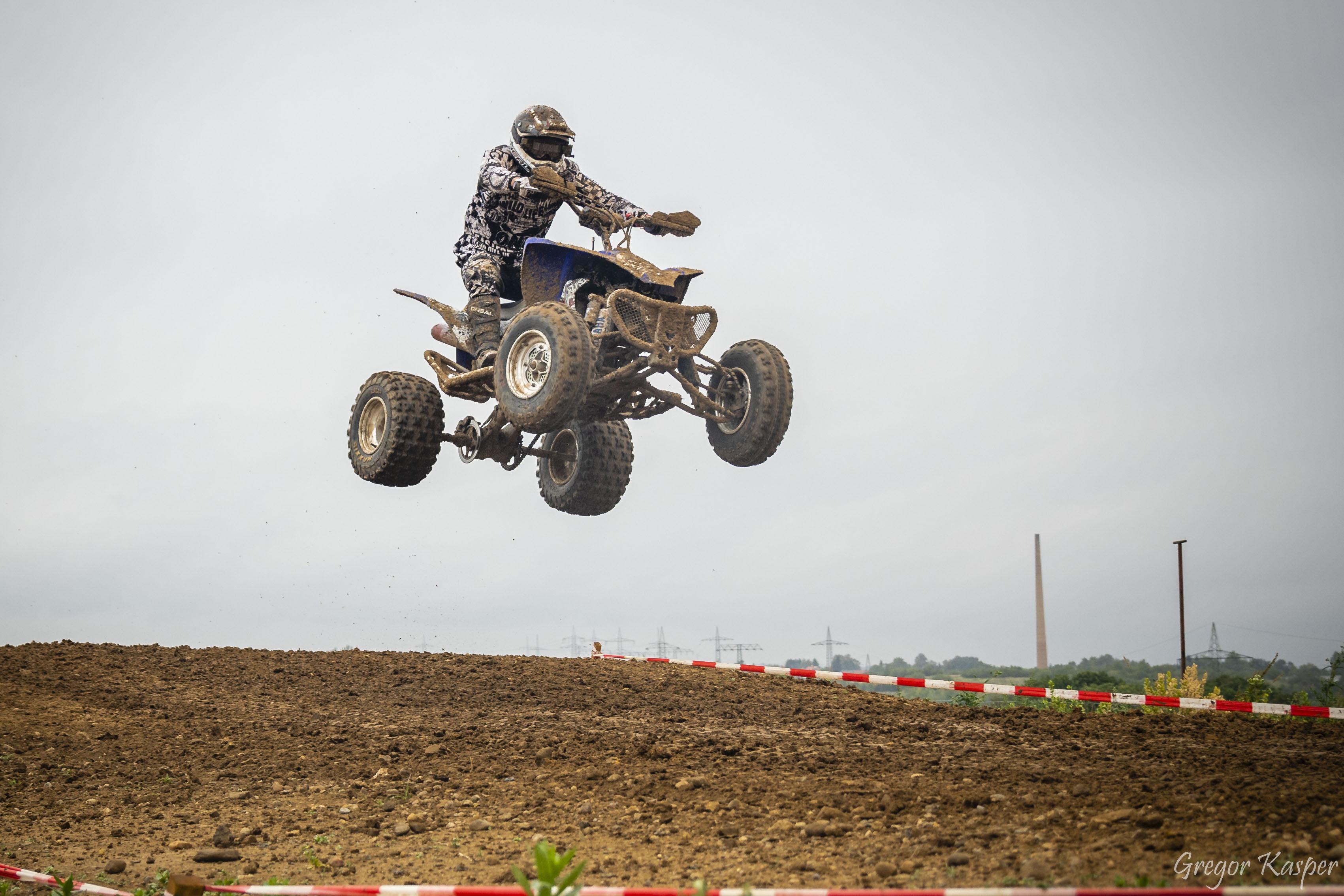 Motocross-745