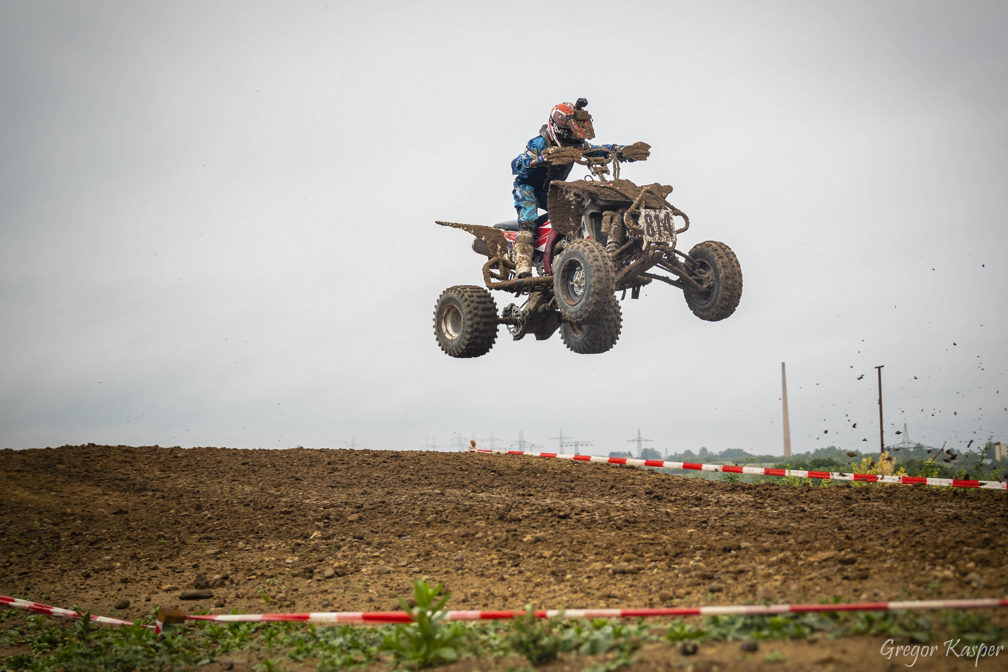 Motocross-746