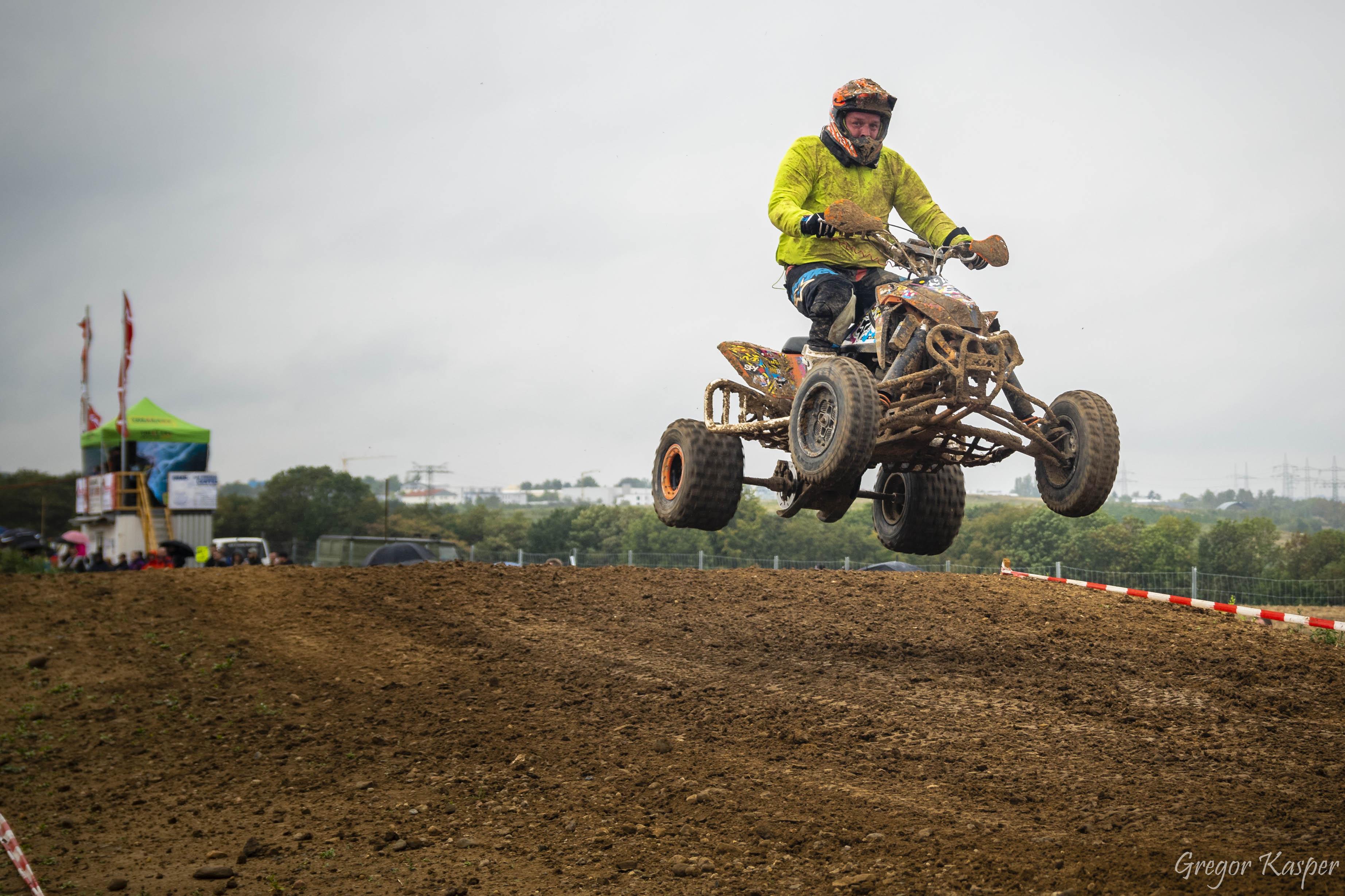 Motocross-747