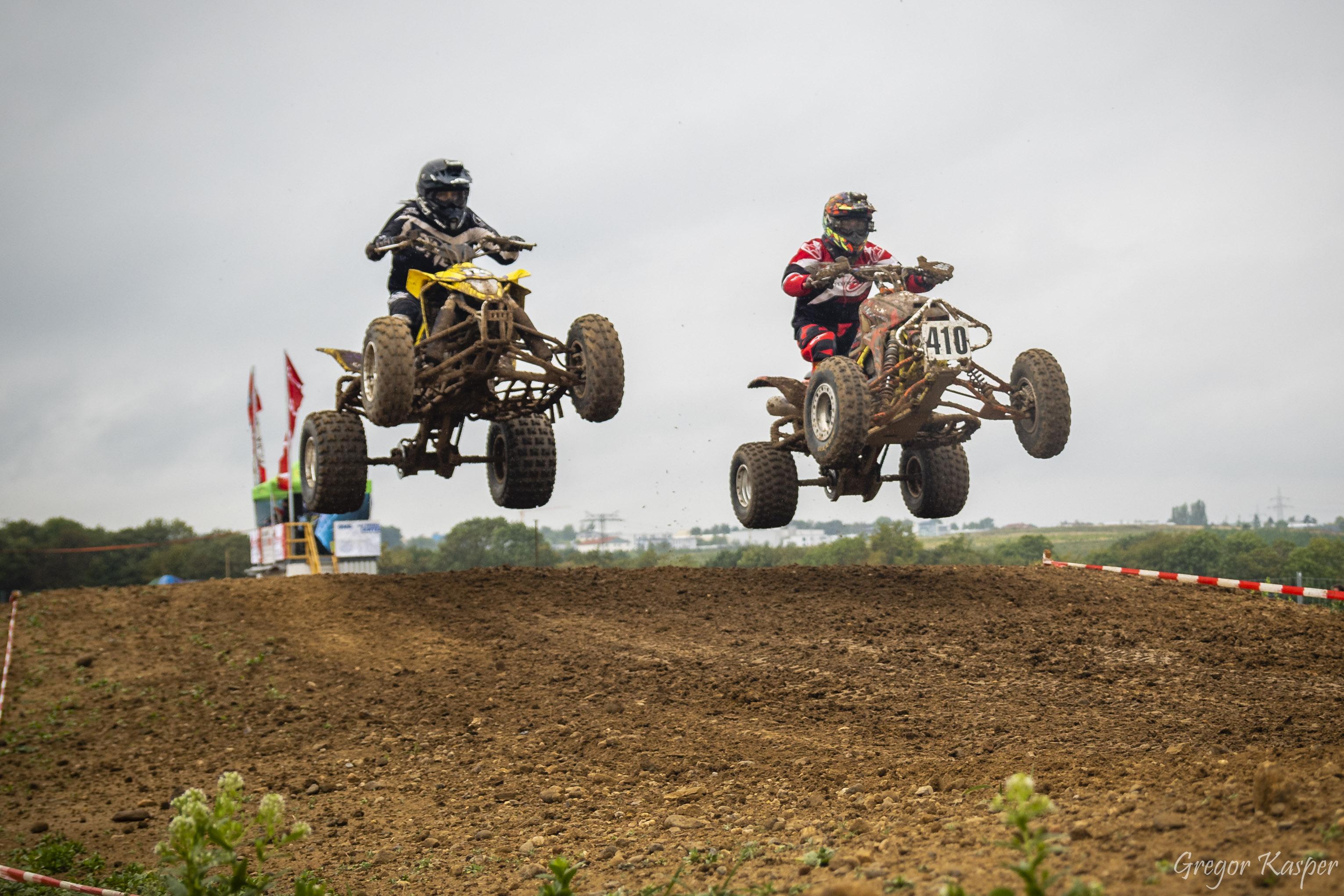 Motocross-749