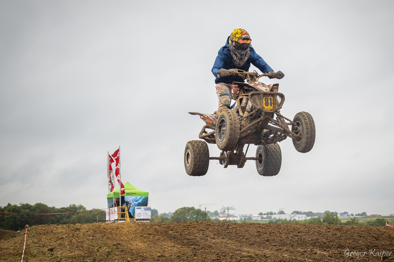 Motocross-750
