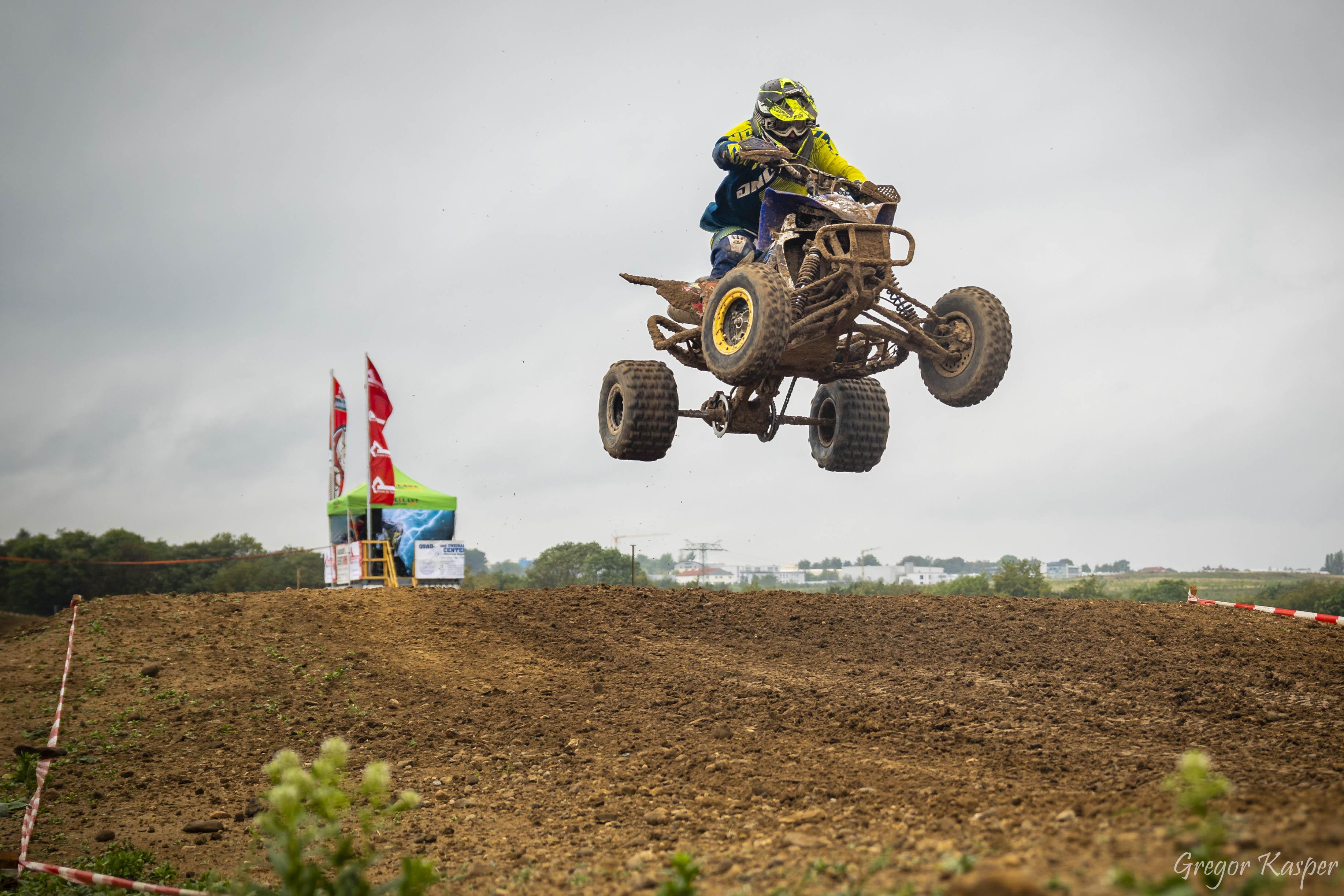 Motocross-751