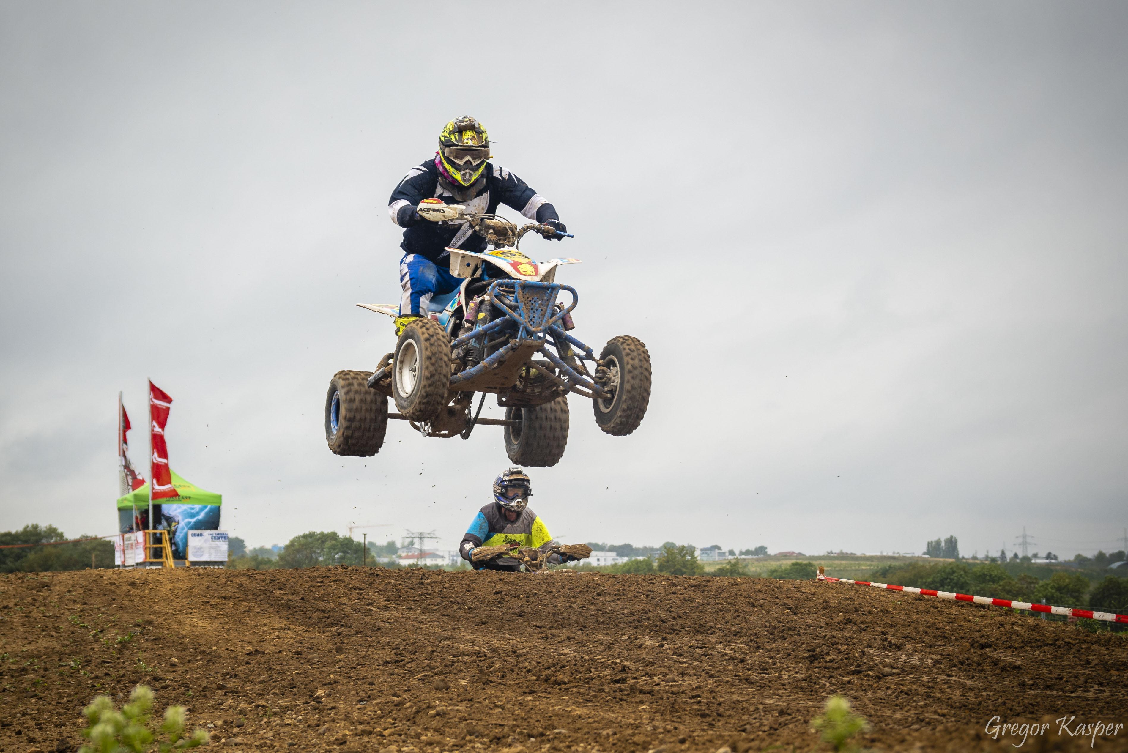 Motocross-752