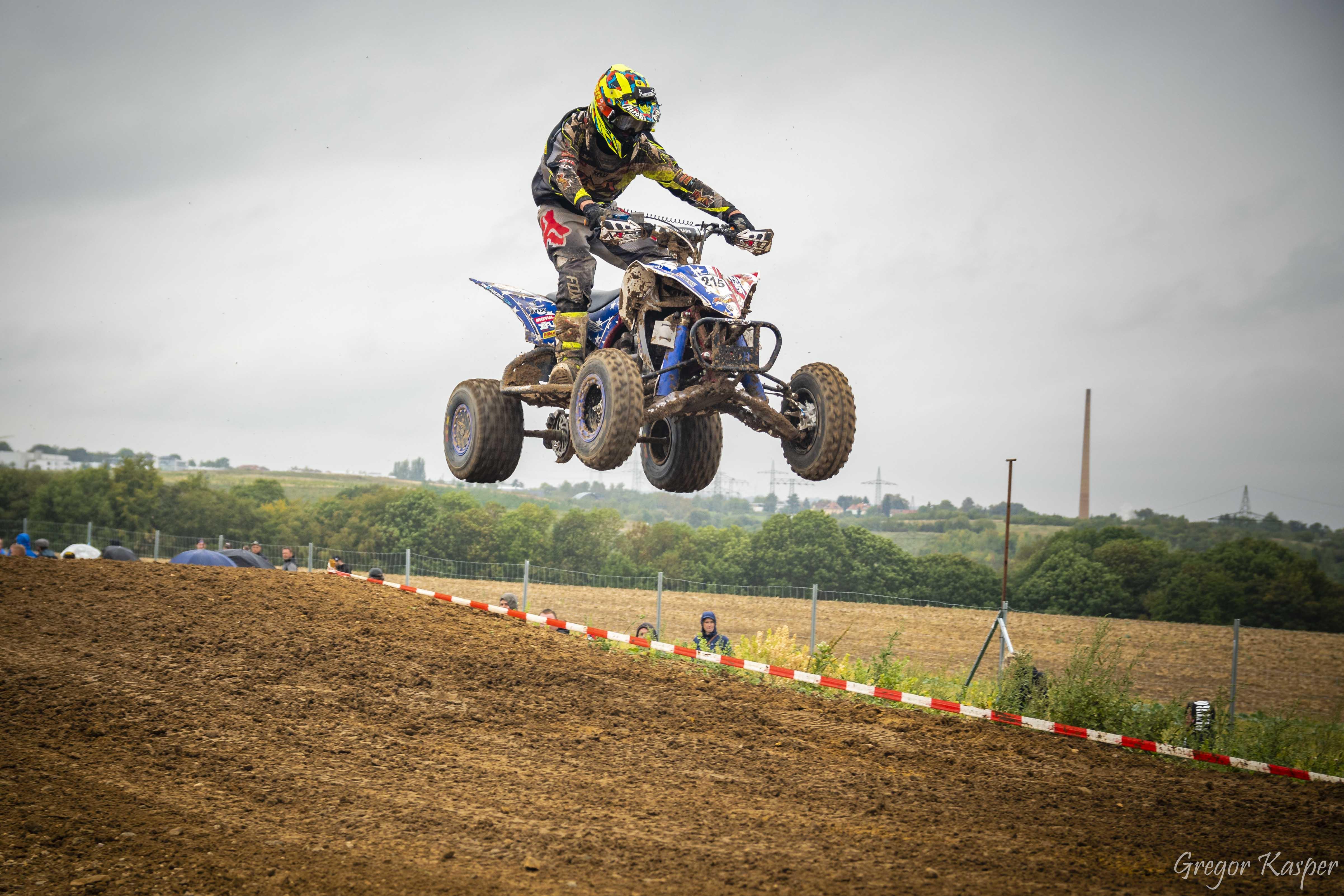 Motocross-755