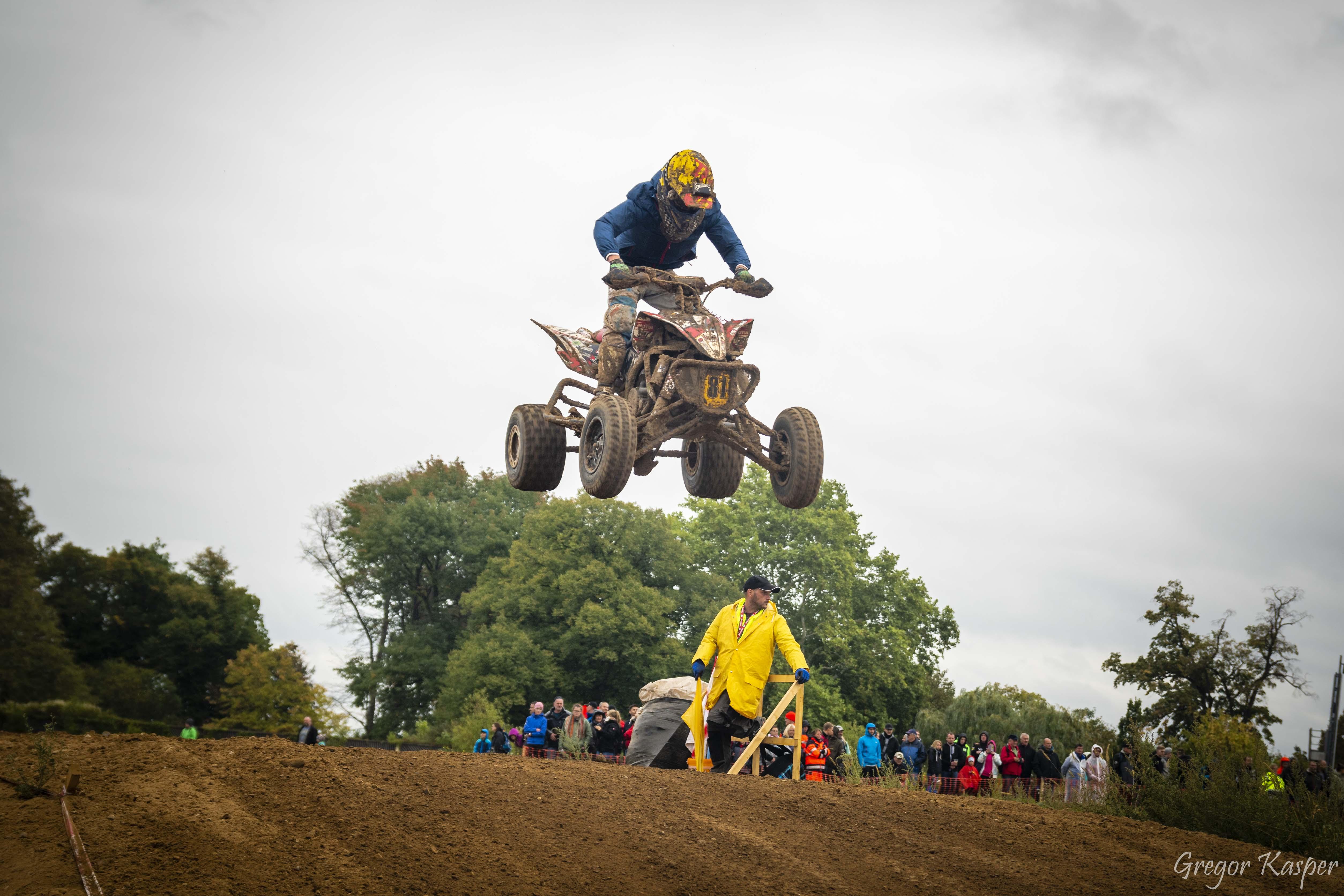 Motocross-760