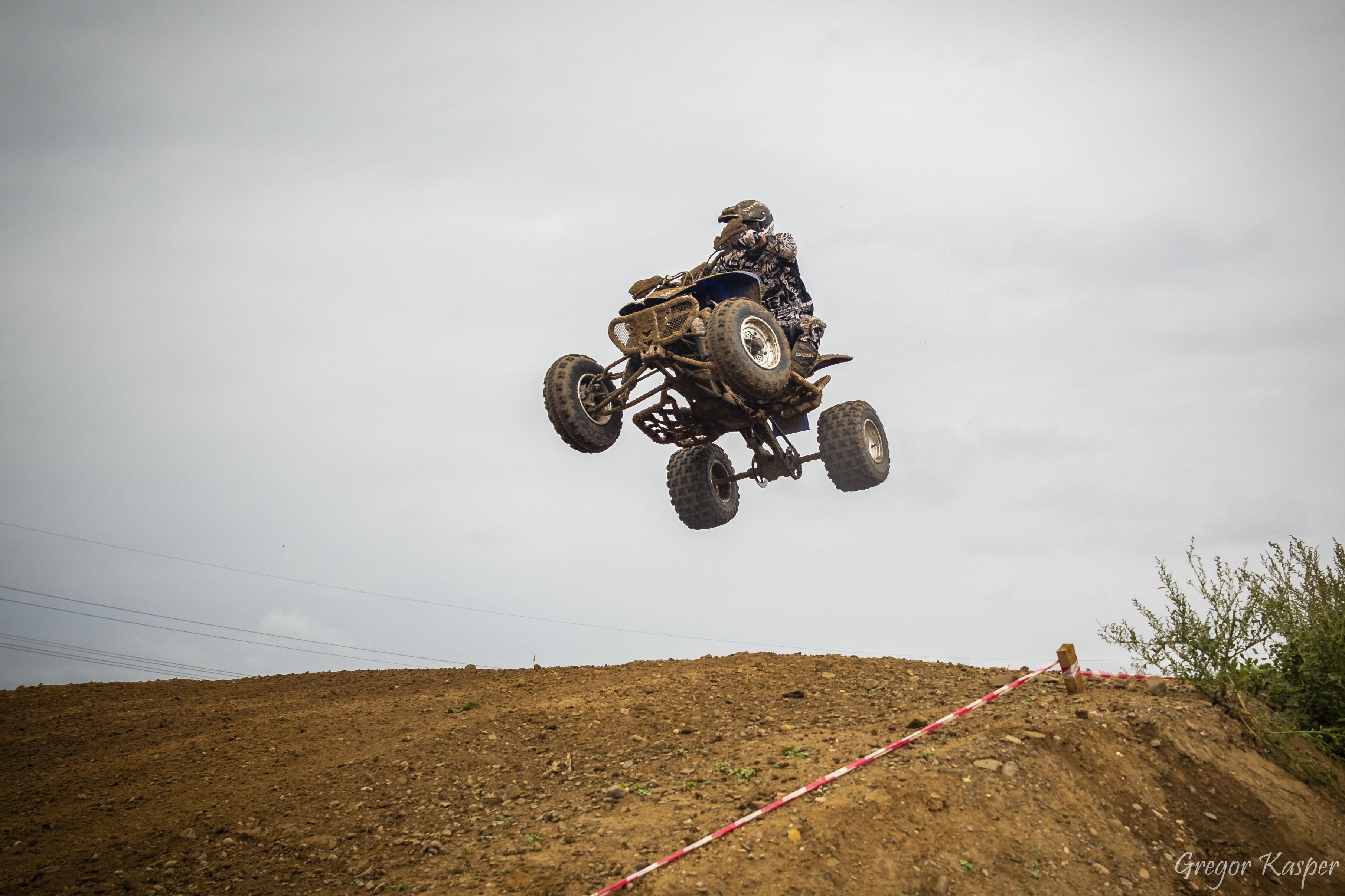 Motocross-766