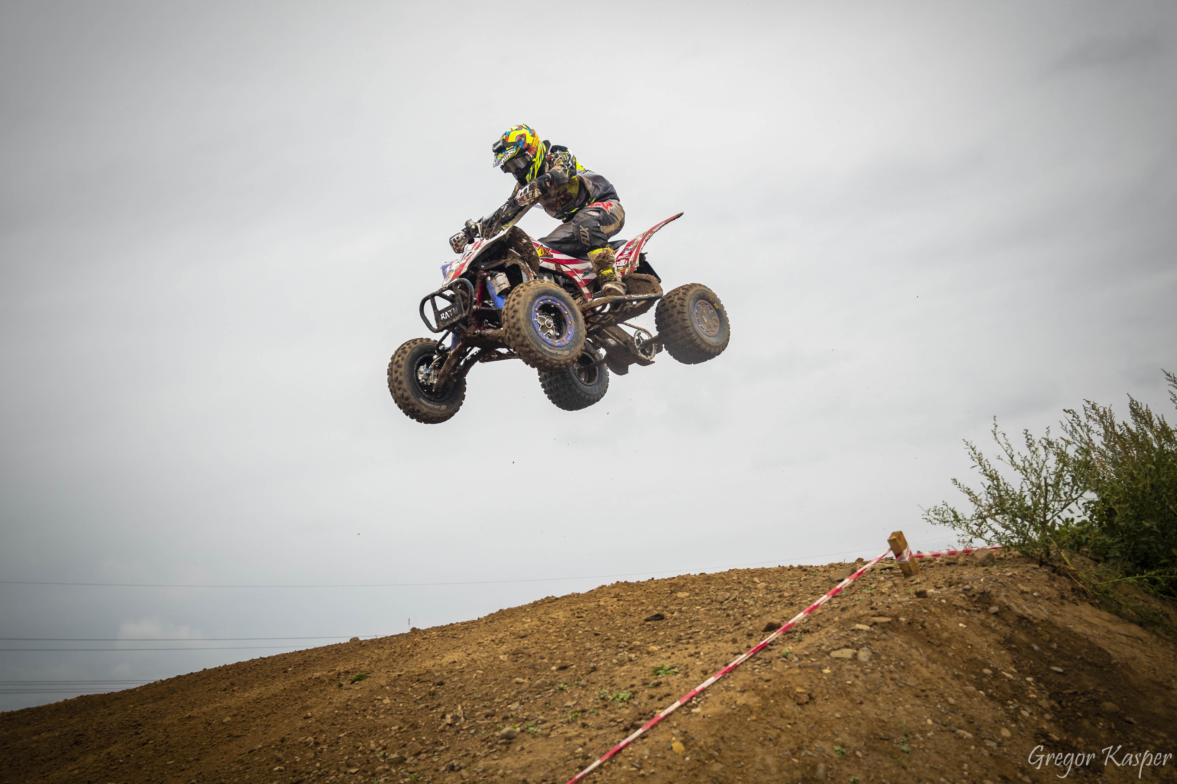 Motocross-767