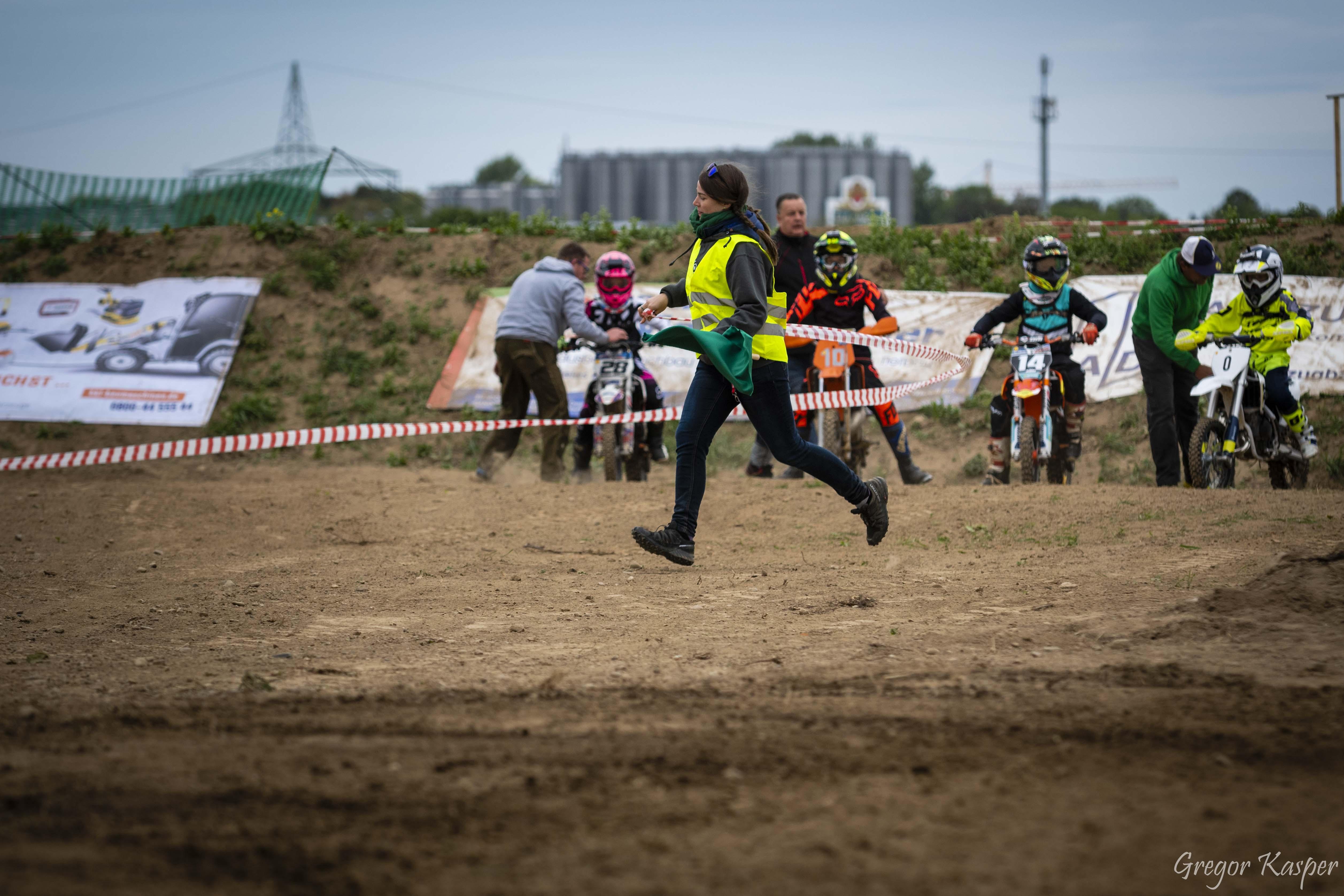 Motocross-79