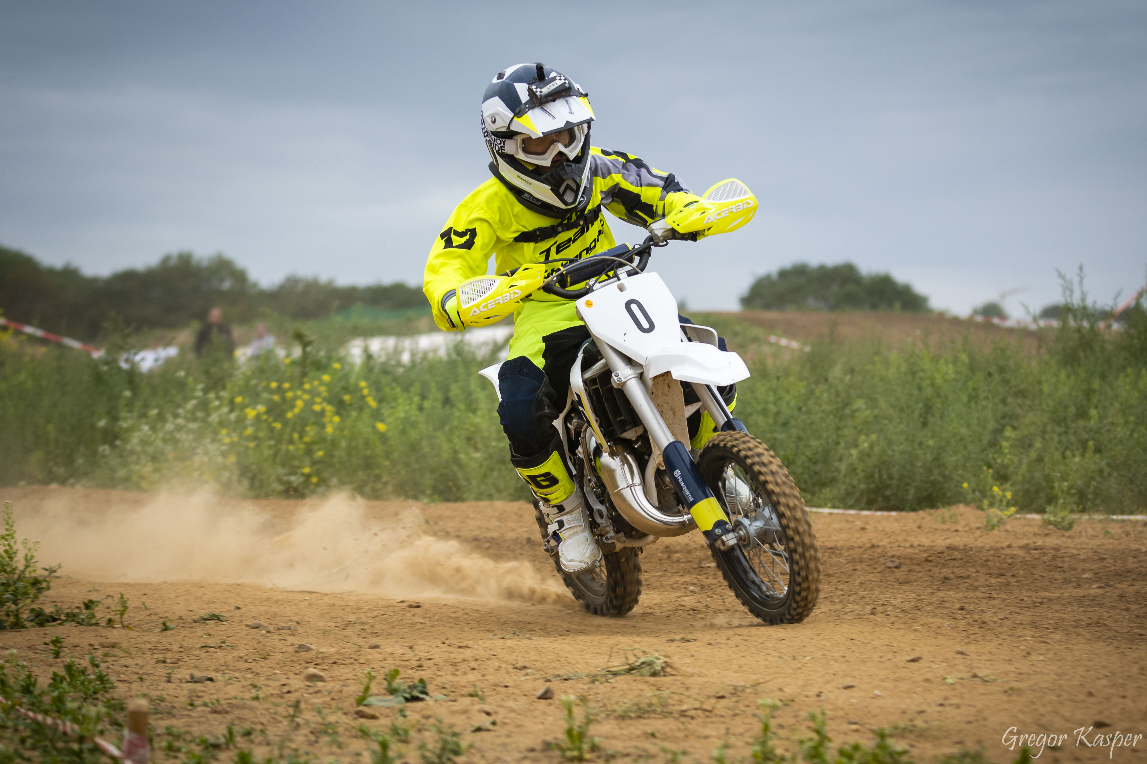 Motocross-96