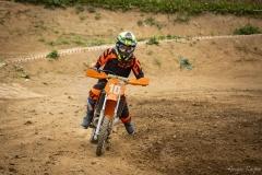 Motocross-102