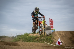 Motocross-103
