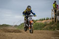 Motocross-106