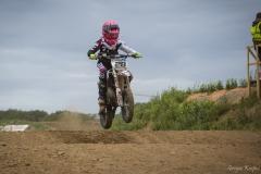 Motocross-107