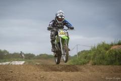 Motocross-108