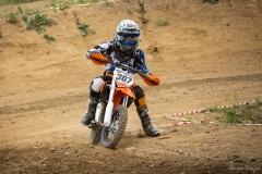 Motocross-109