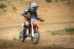 Motocross-110