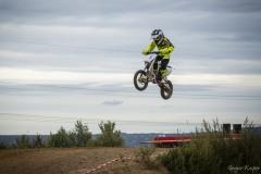 Motocross-119