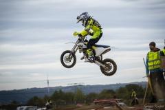 Motocross-125
