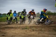 Motocross-126