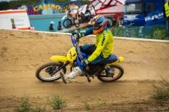 Motocross-128
