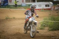 Motocross-134