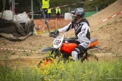 Motocross-135