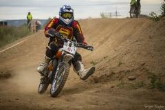 Motocross-138