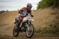 Motocross-141