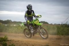 Motocross-145