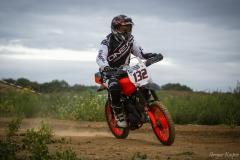 Motocross-149