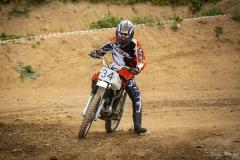 Motocross-158