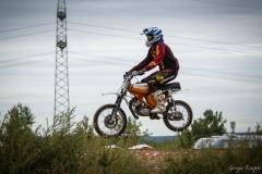 Motocross-160