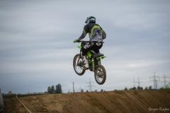 Motocross-163
