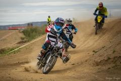 Motocross-174