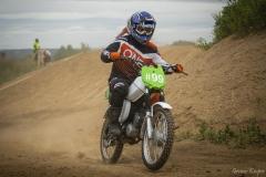 Motocross-177