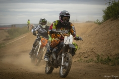 Motocross-180