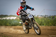 Motocross-184