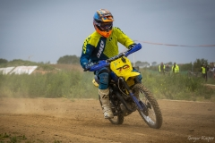 Motocross-186
