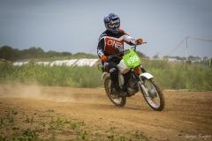 Motocross-187