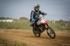 Motocross-189