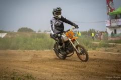 Motocross-192